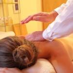 Massage Arvika
